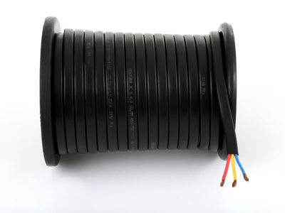Agricultural Submersible Cable